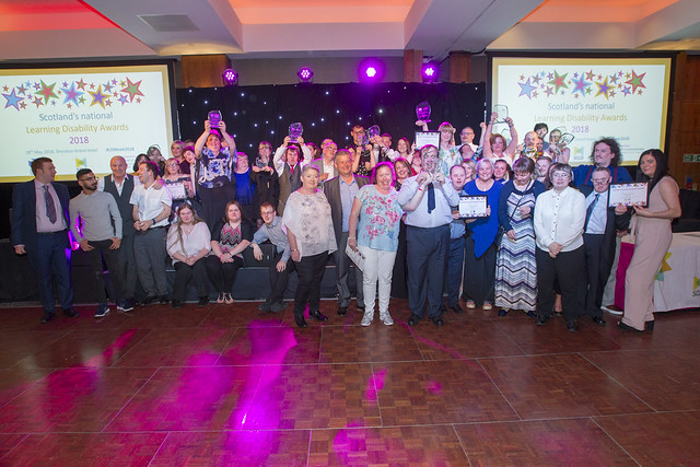 SCLD_Awards_28