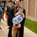 02226Central College Commencemenrt_05192018