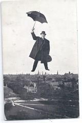 11740957552 Canada Jewish Salesman