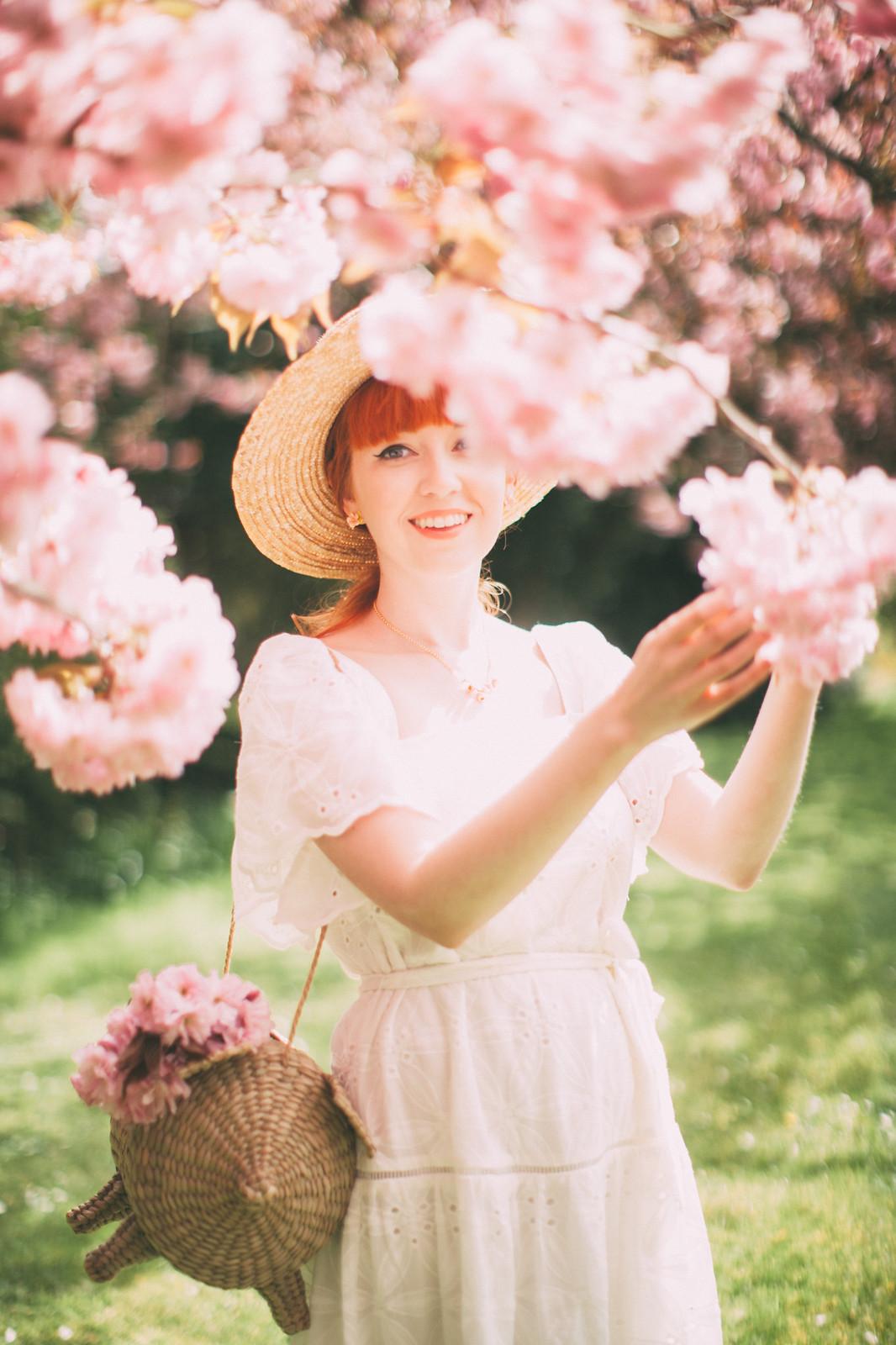 pink blossom-4