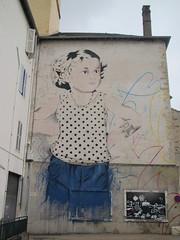 Lons-le-Saunier (9 rue Pasteur)