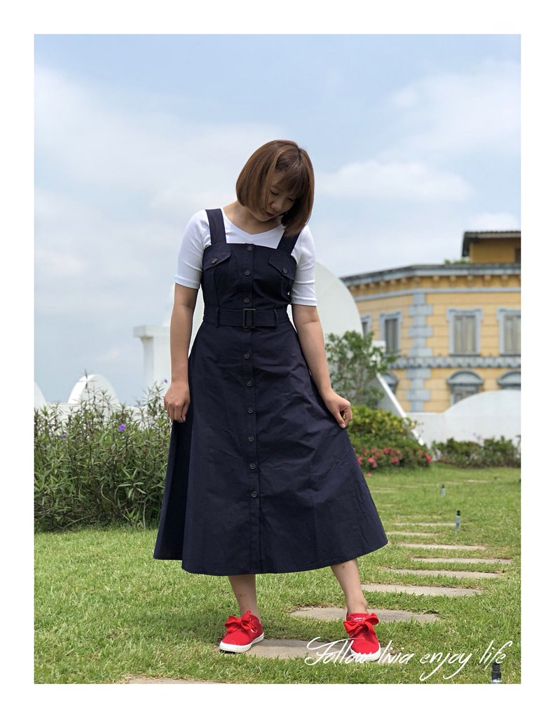 A-MAY STYLE12