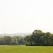 Southwick Landscape
