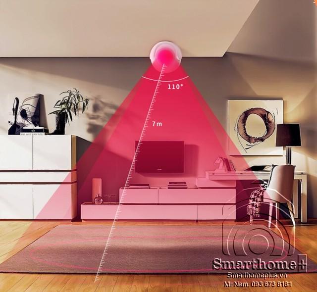 cam-bien-bao-dong-hong-ngoai-pir-wifi-smarthomeplus-shp-pi1