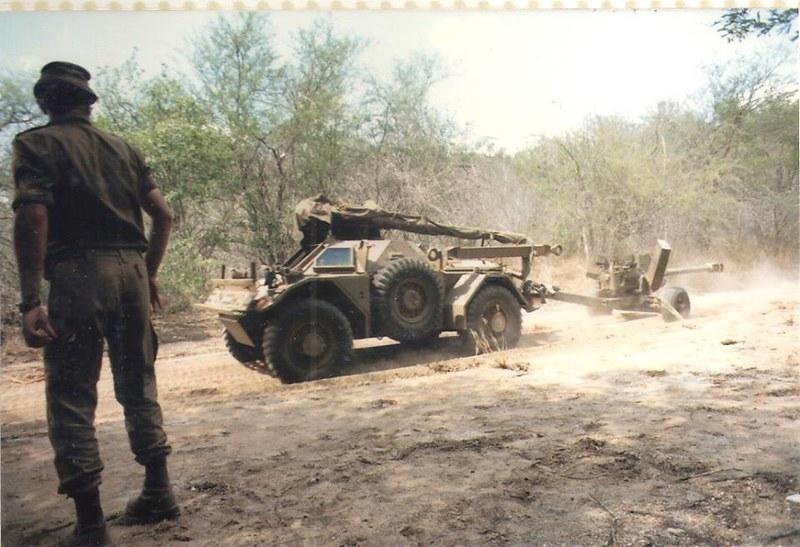 90mm-gun-SAR-1980s-snn-2