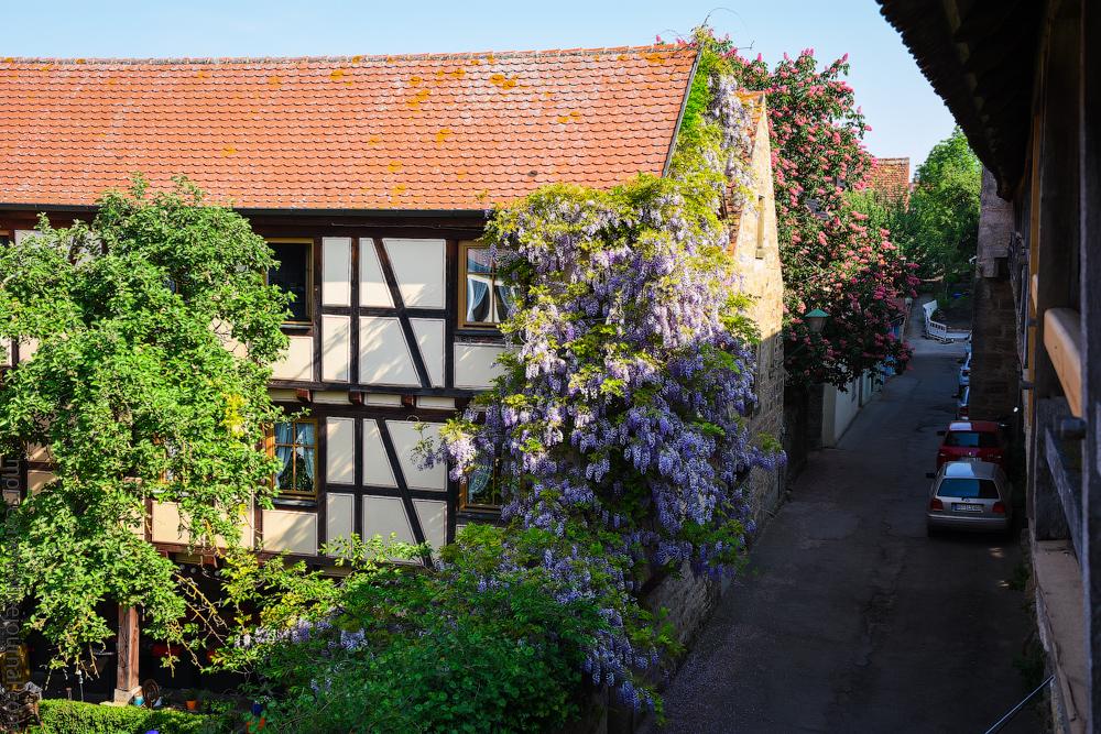 Rothenburg-(44)