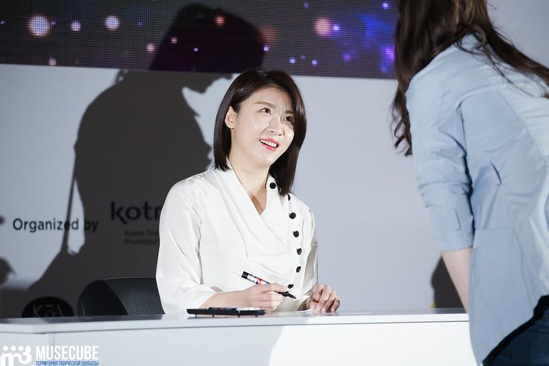 Ha_Ji_Won_kbee_2018_007