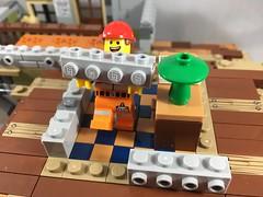 2018-113 - Master Builder