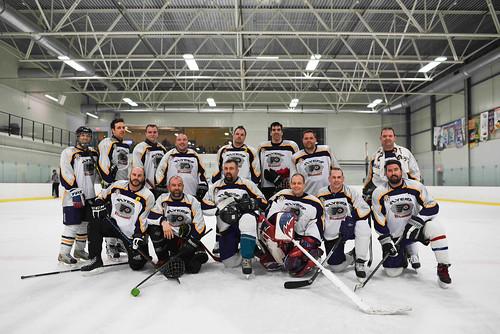 [Montreal, April 20-22, 2018] Les Coaches