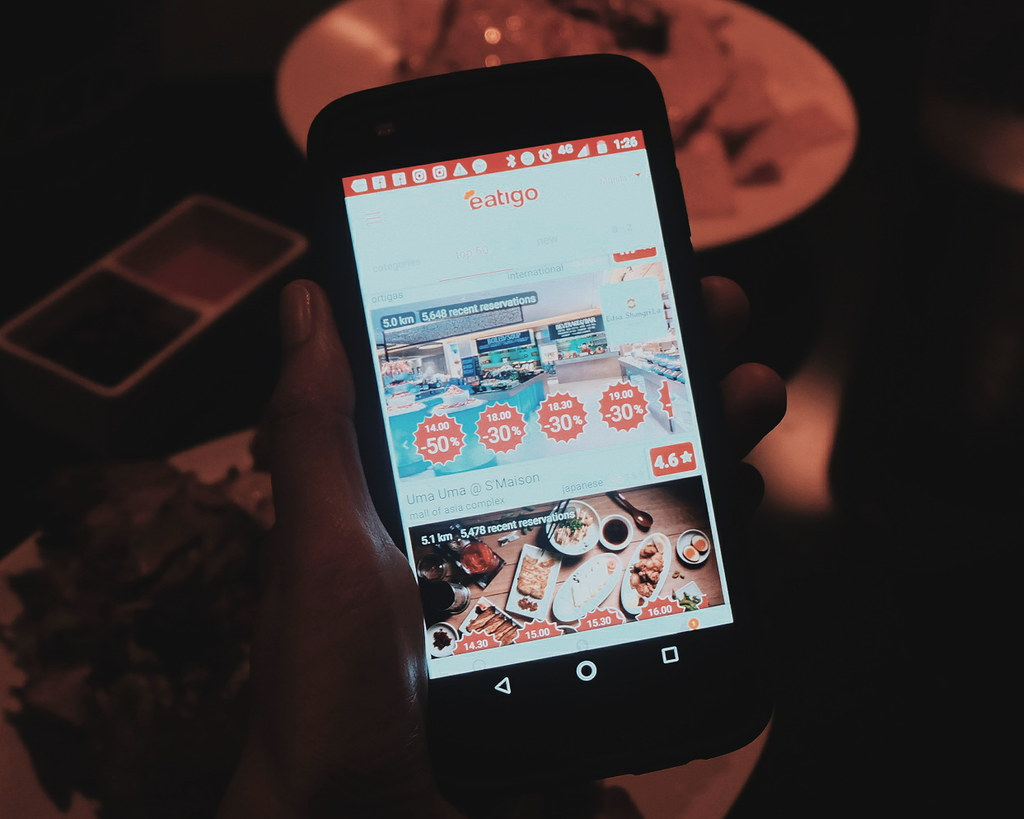 eatigo promo philippines review