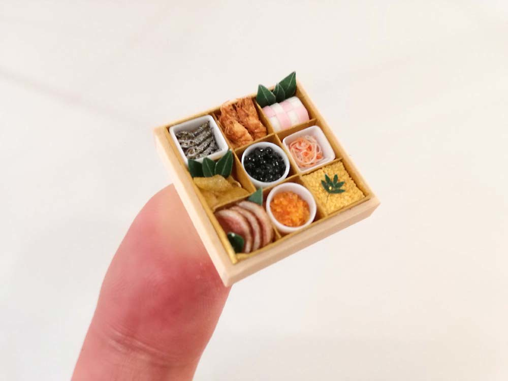 toomilog-TomoTanaka_MiniatureWorld_mottosobani_090