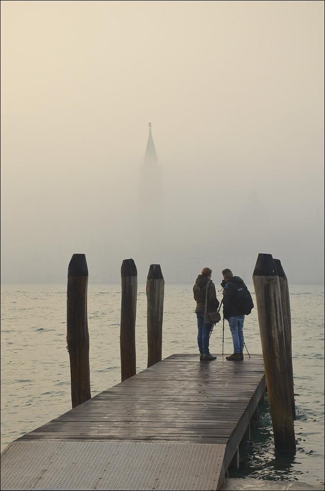 Venezia_0113