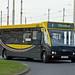 Blackpool Transport - YJ07 EJK
