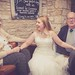 The Old Lodge Stroud, Sarah Elvin Photography 15