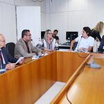 seg, 14/05/2018 - 14:08 - Data: 14/05/2018Local: Plenário Camil CaramFoto: Abraão Bruck/CMBH