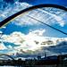Millennium Bridge (II)