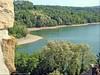 Dobczyce, Stausee Jezioro Dobczyckie