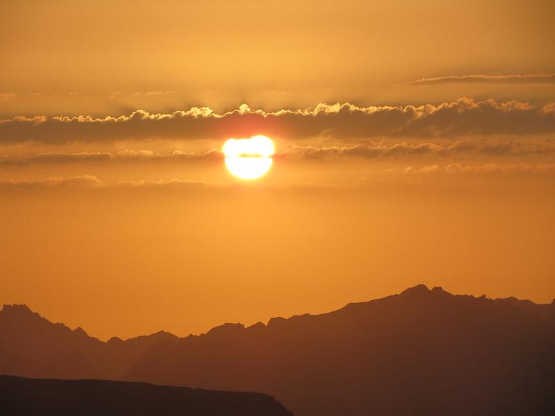 Sharm-El-Sheikh SunriseIMG_2899