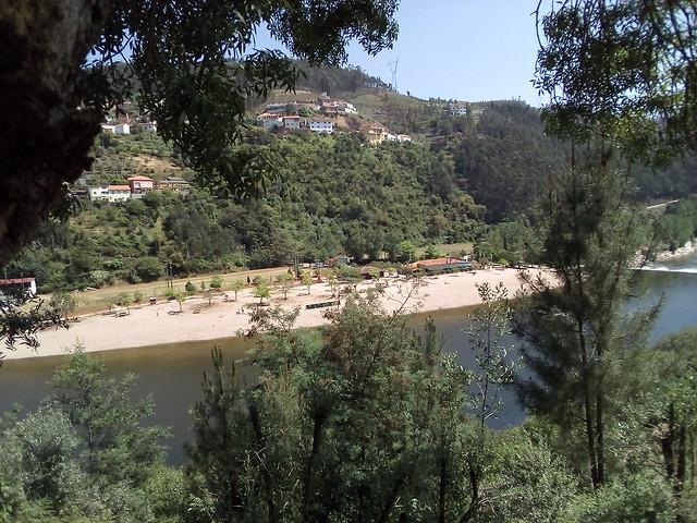Passeio á serra do Carvalho- ( Vila Nova de Poiares ) 28390772898_05ca642c3f_z