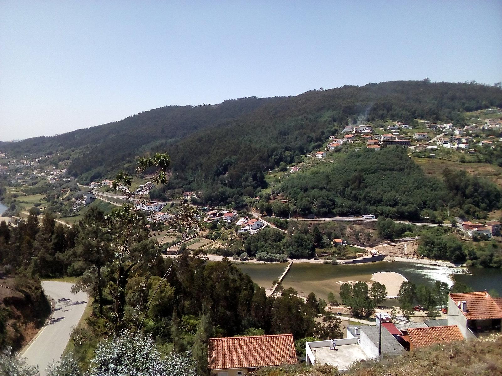 Passeio á serra do Carvalho- ( Vila Nova de Poiares ) 28390780518_ec3a3228d3_h