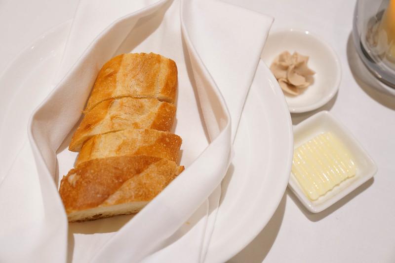 拉卡薩餐廳 (11)