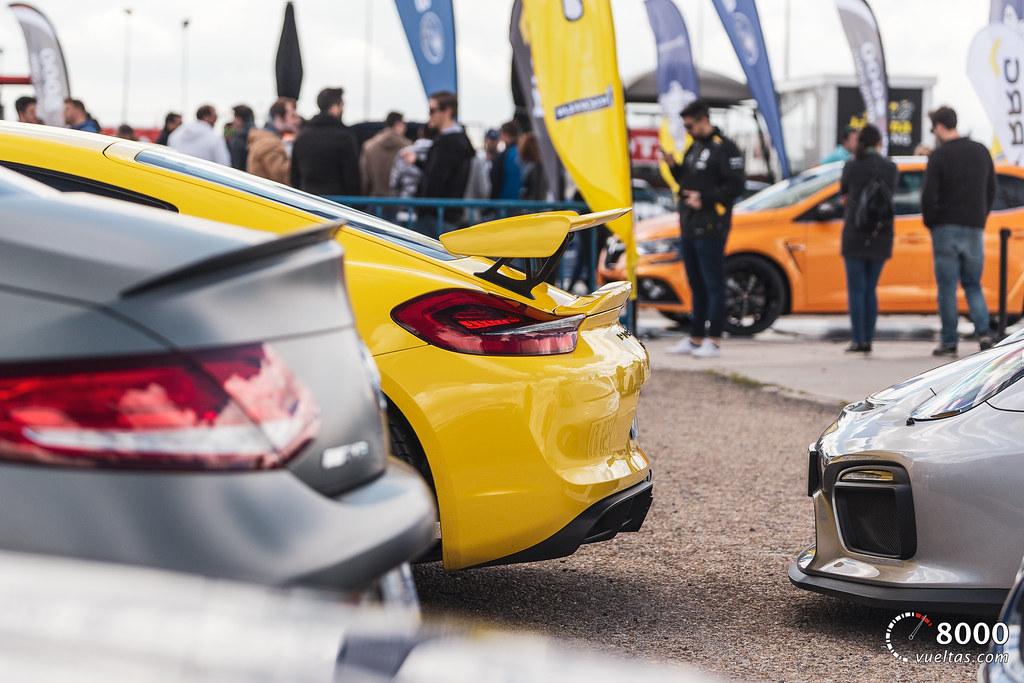 8000vueltas Experiences Michelin Pilot Sport 4S 2018-188