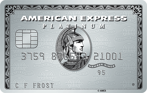 The-American-Express-Platinum-Card