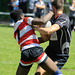 Saddleworth Rangers v Fooly Lane Under 18s 13 May 18 -47