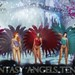 Fantasy Angels Tender Lingerie Ad