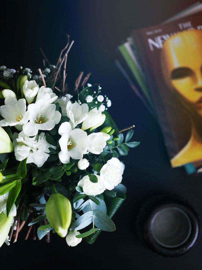 kukkakimppu-järvenpään-kukkatalo
