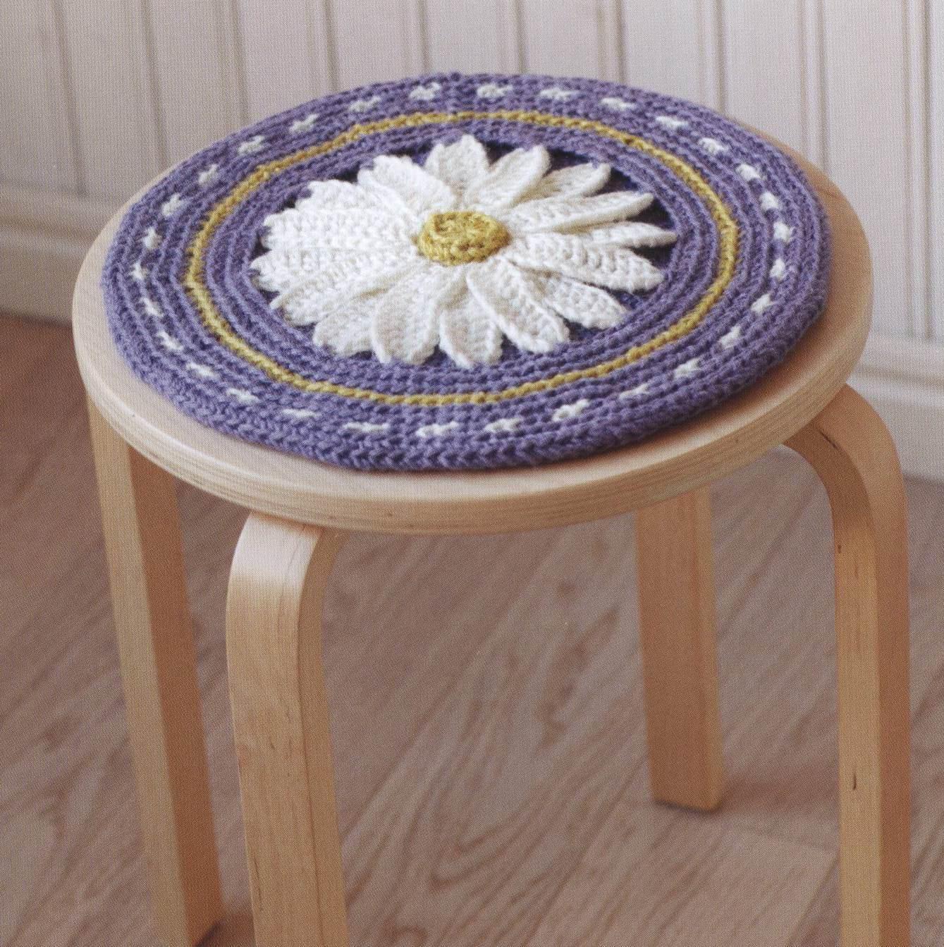 0011_Asahi Crochet Lace (11)