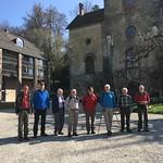 2018-04-12 Röstigraben 10. Etappe