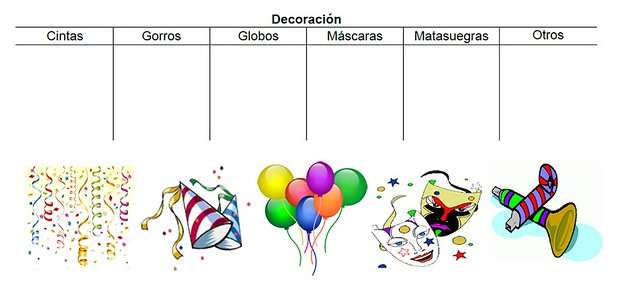 la_fiesta_decoracion