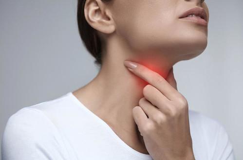 Apakah Penyakit Hipertiroid Bisa Sembuh Total
