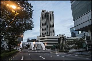Singapore North Bridge Road-1=