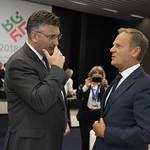 EU – Western Balkans Summit: Roundtable
