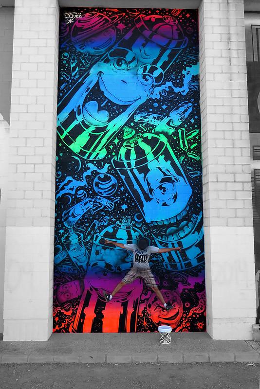 dante-hypnotic-crime-graffiti-0000 (25)