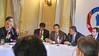 Encontro dos Governadores do Nordeste + Minas Gerais, em defesa da CHESF