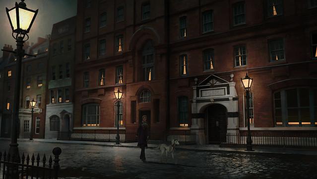 LemanStreetNight_1080p