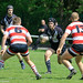 Saddleworth Rangers v Fooly Lane Under 18s 13 May 18 -76
