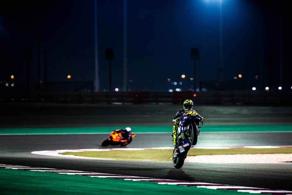 Rossi_MotoGP_Qatar_MCH_0010
