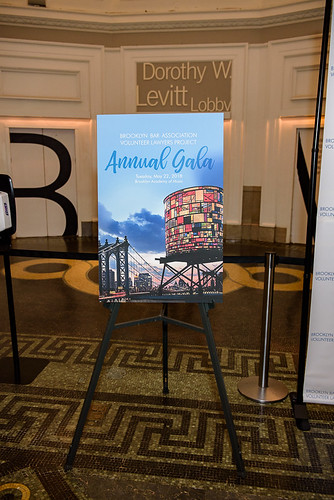 VLP Annual Gala