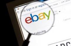 ebay tax