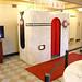 president-wedding-art-deco-photo-booth-rental-gatsby-hilton