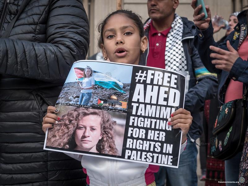 2018_05_15_Boicot y embargo militar a Israel_JorgeLizana_05