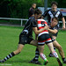 Saddleworth Rangers v Fooly Lane Under 18s 13 May 18 -62