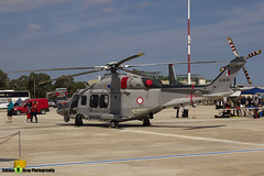 AS1630 - 31625 - Armed Forces of Malta - AgustaWestland AW139 - Luqa Malta 2017 - 170923 - Steven Gray - IMG_0121