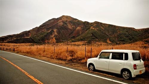 046 Monte Aso (13)