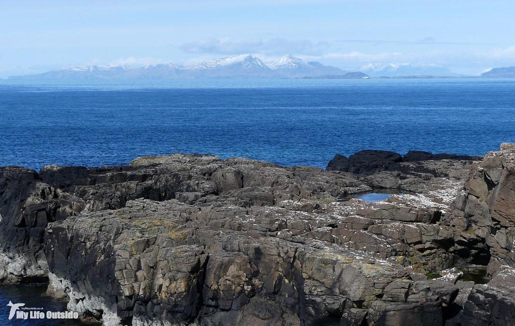 P1140772 - Isle of Mull