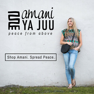 Amani_StyleWise Ad Graphic